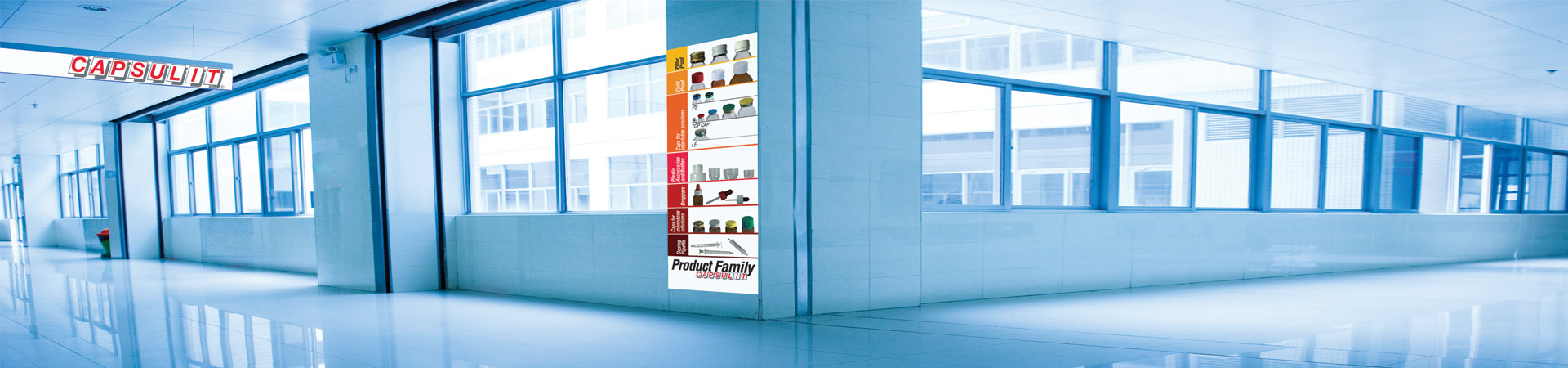 capsulit-home-banner-2